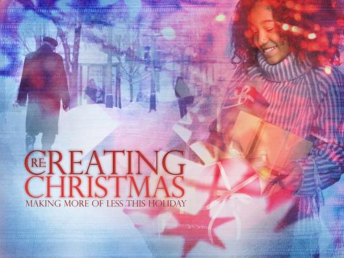 Re:Christmas
